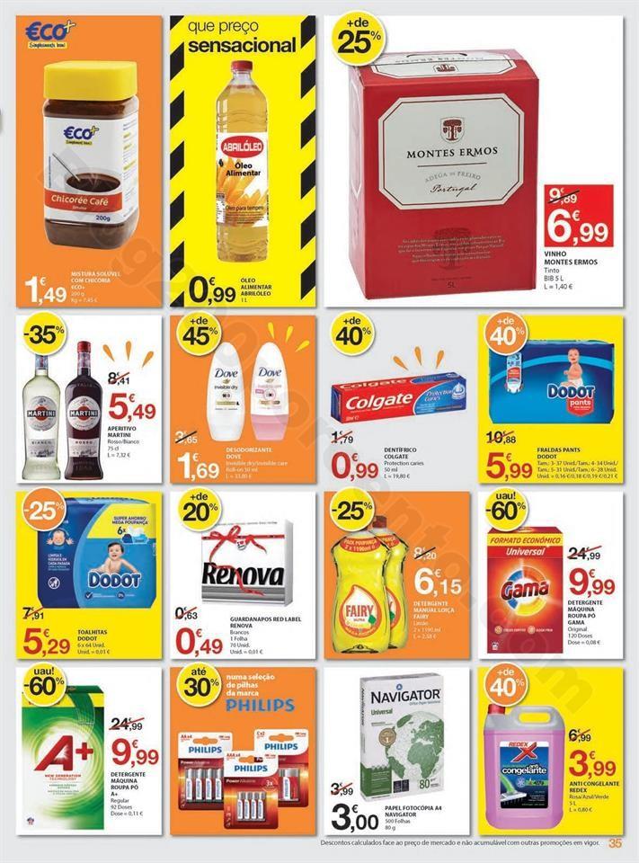 eleclerc-promocoes-folheto-14-a-20-de-novembro_034