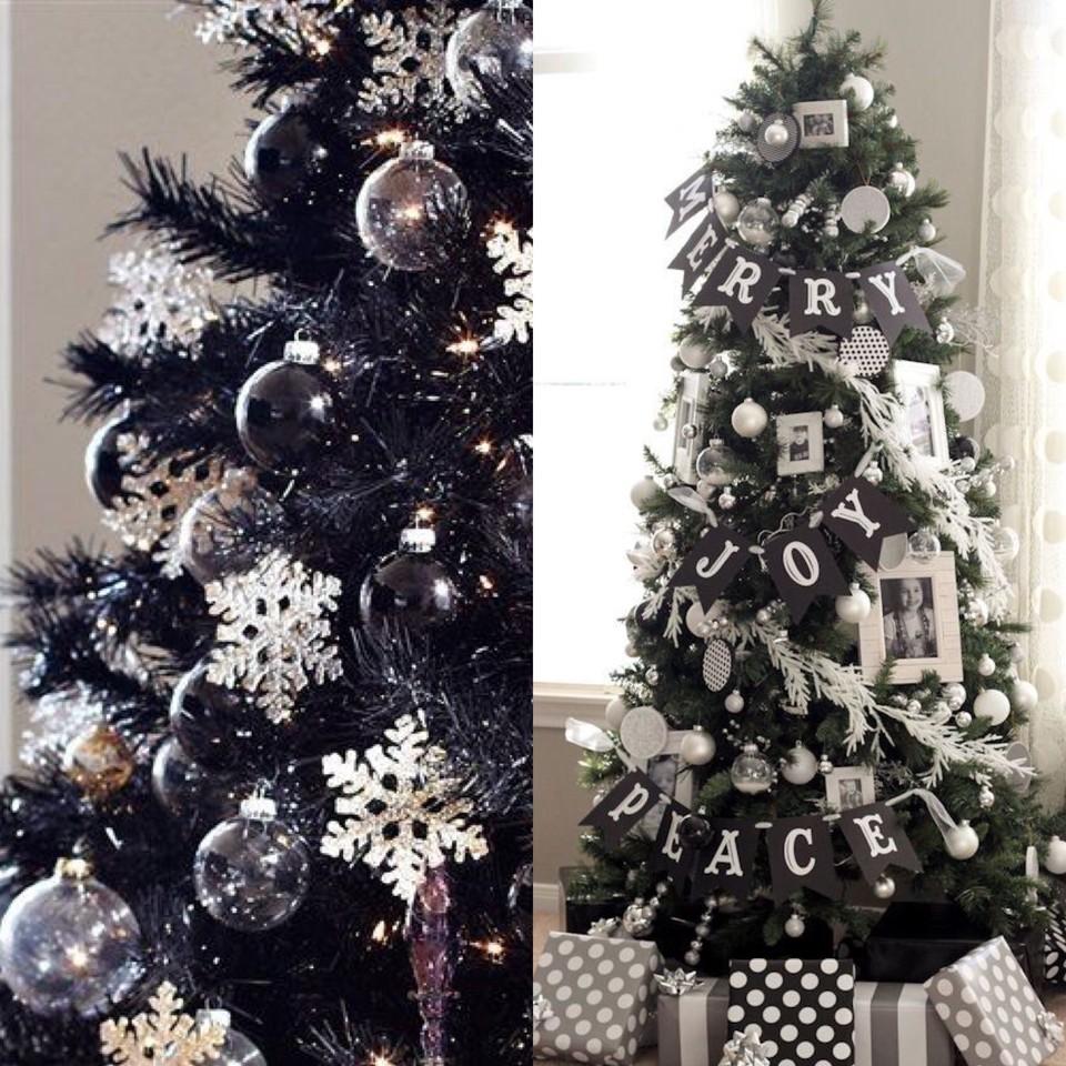 BLOGMAS | Dia 8: árvore de natal