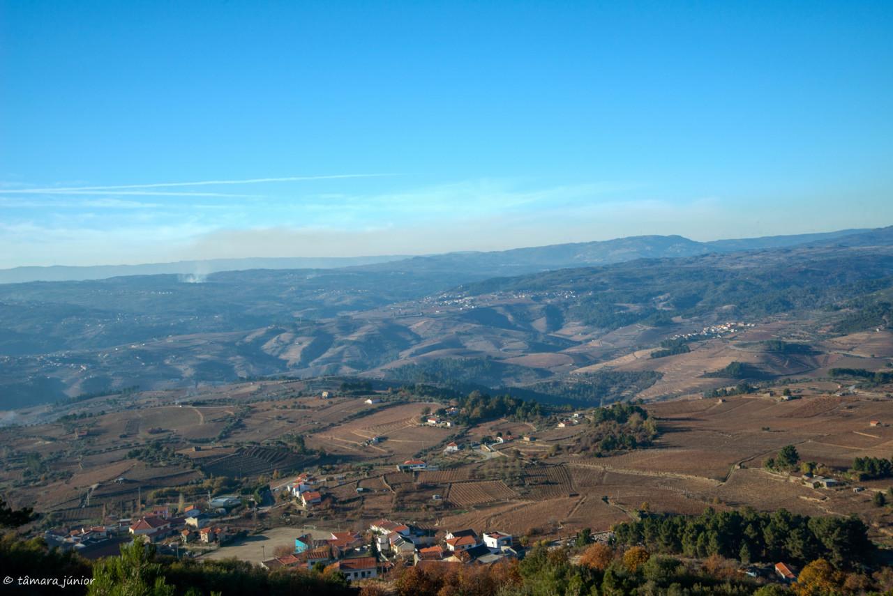 2017.- Pelo Douro no outono II (566).jpg