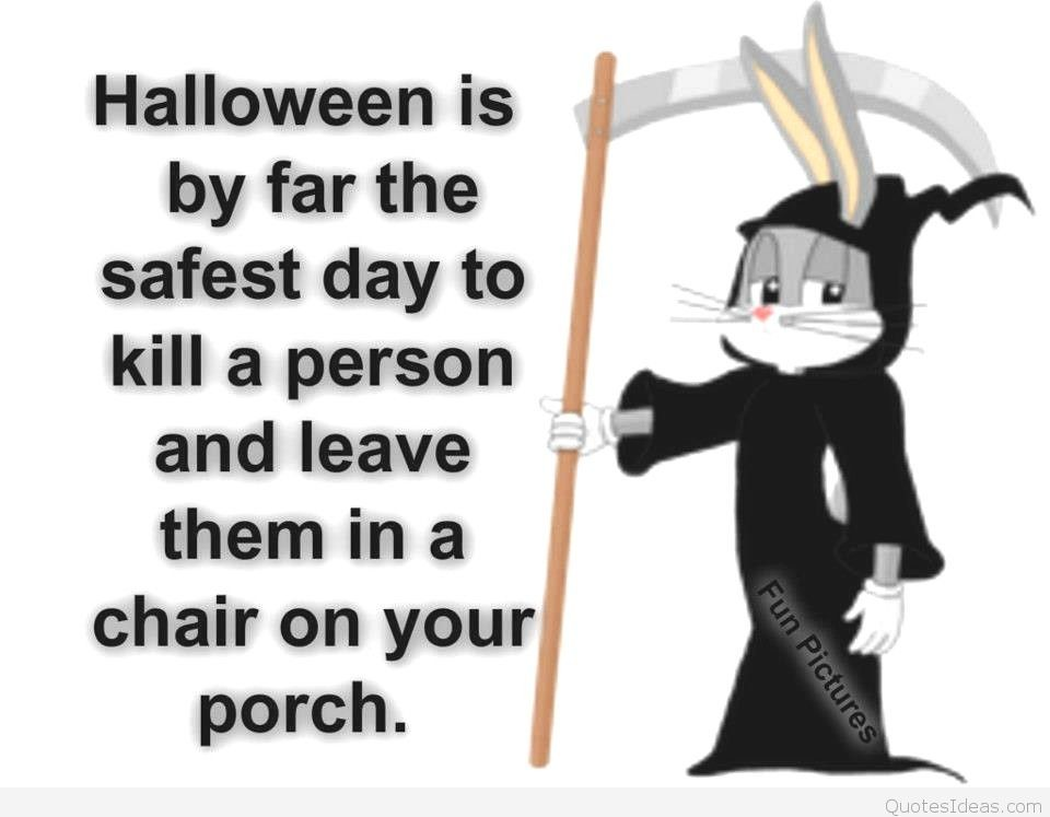Funny-Halloween-killing-a-person-quote.jpg