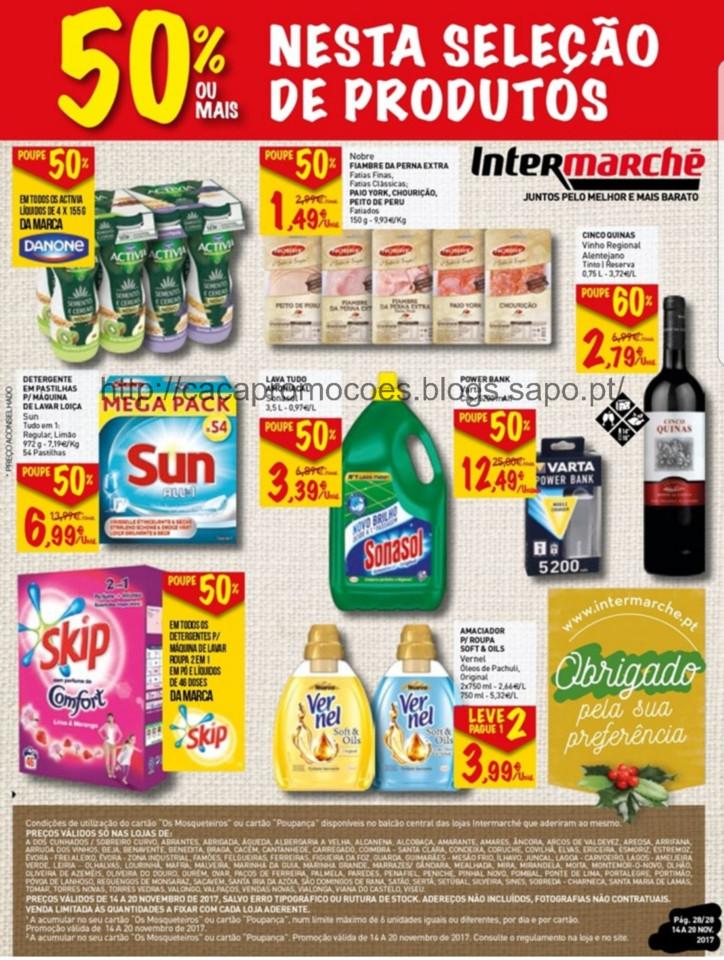 intermarche folheto_Page32.jpg