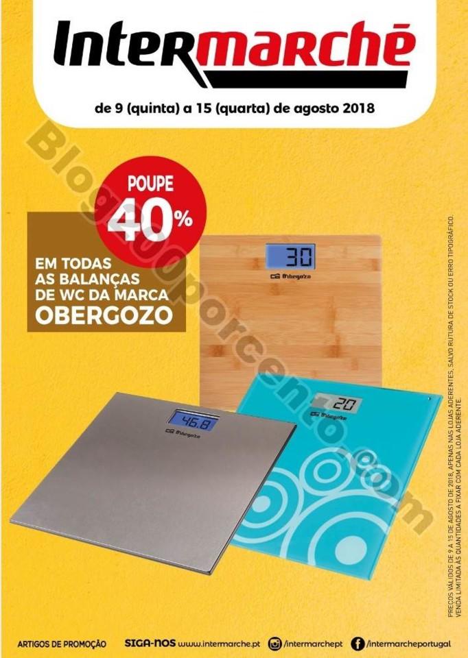 Promoções-Descontos-31341.jpg