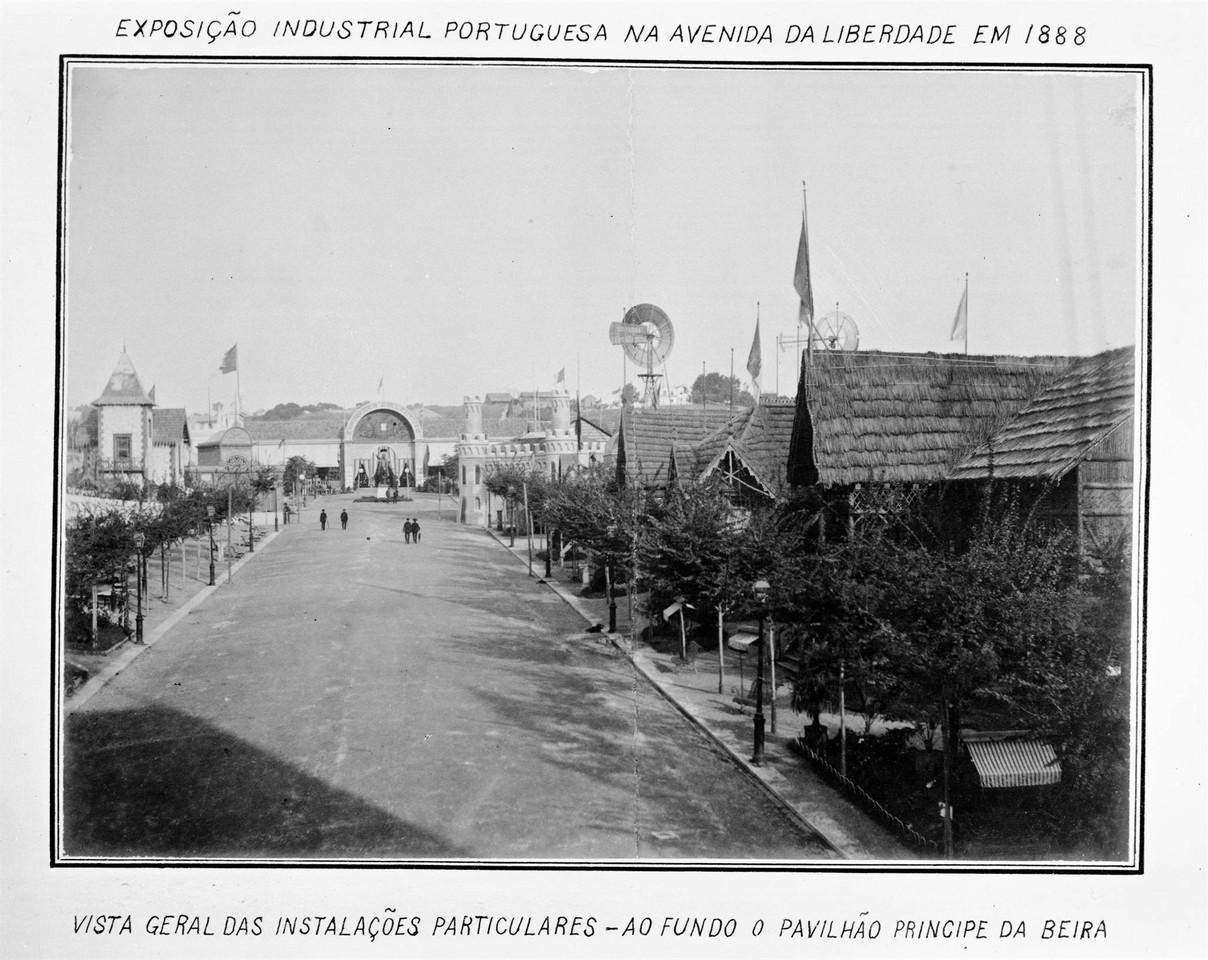 Exposição Industrial Portuguesa.jpg