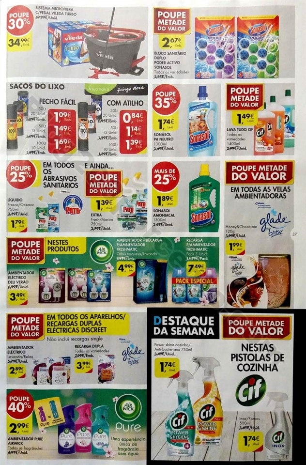 antevis+úo folheto pingo doce fevereiro_37.jpg