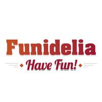 logo_funidelia.png