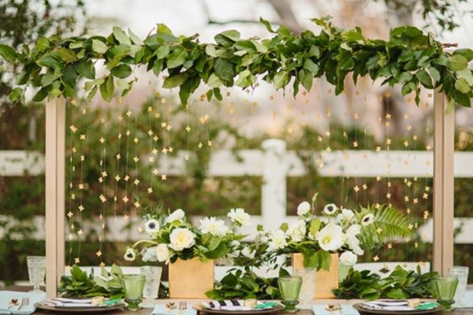 decoraçao-de-casamento-verde-inspiraçoes-blogar-