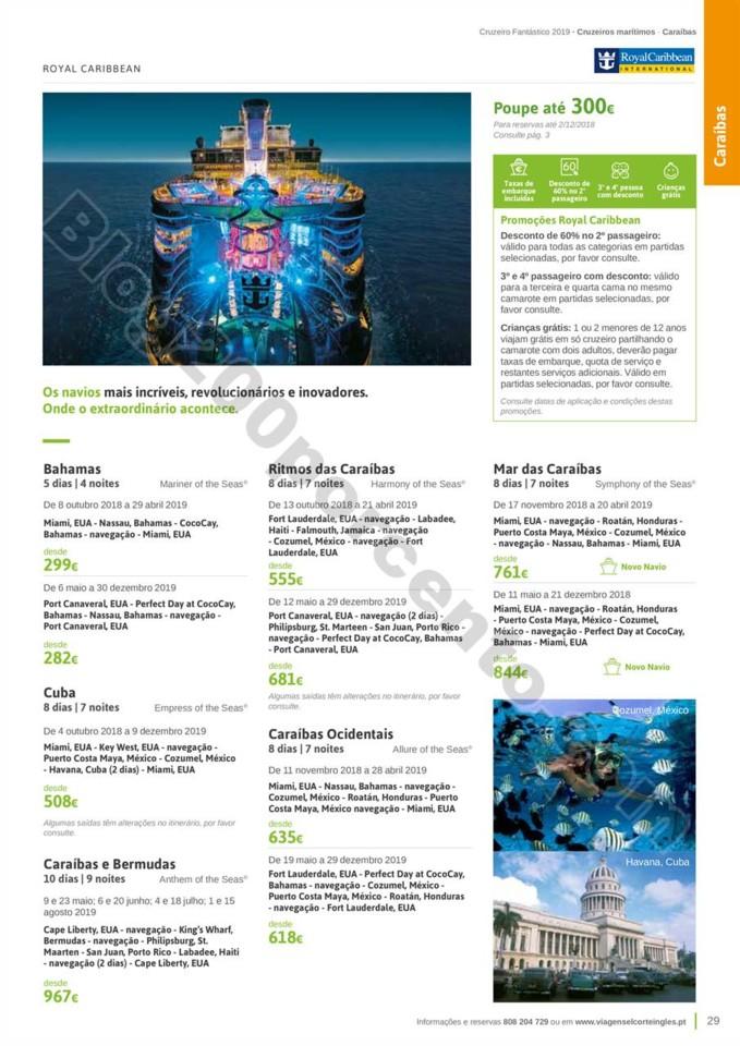 pdf_catalogo_cruzeiro_fantastico_028.jpg
