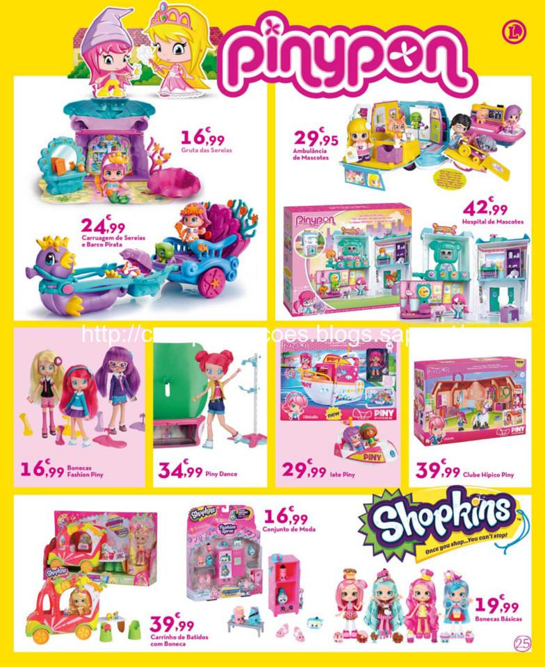 Eleclerc-Promoções-Folheto-Brinquedos-_Page18.jp