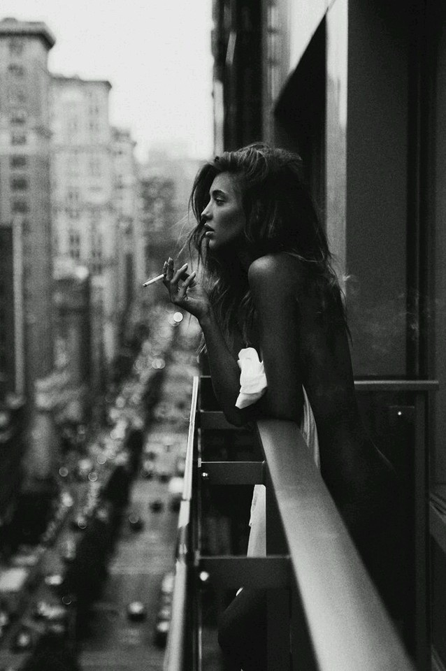 z_meninas estás à janela.jpg