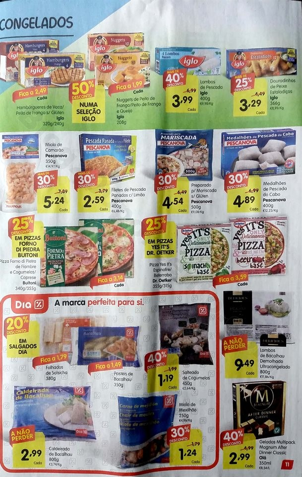 minipreco folheto de 21 a 27 fevereiro_11.jpg