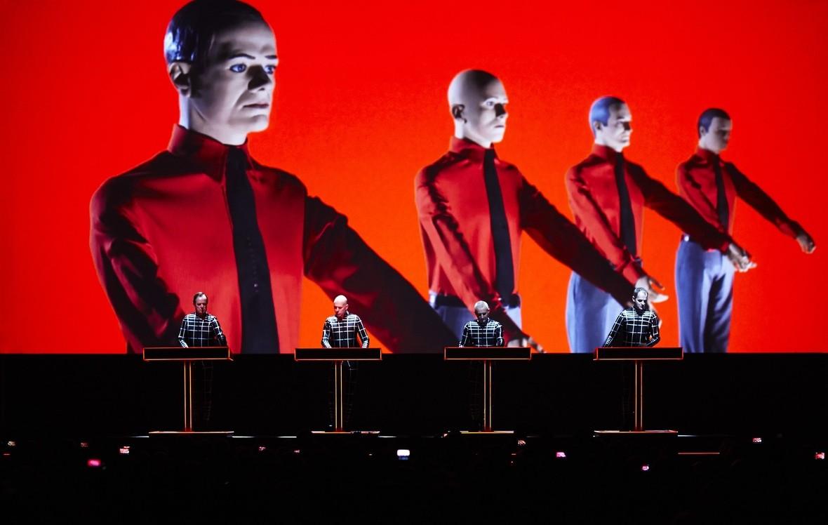 Kraftwerk_CAA_Approved_Website.jpg