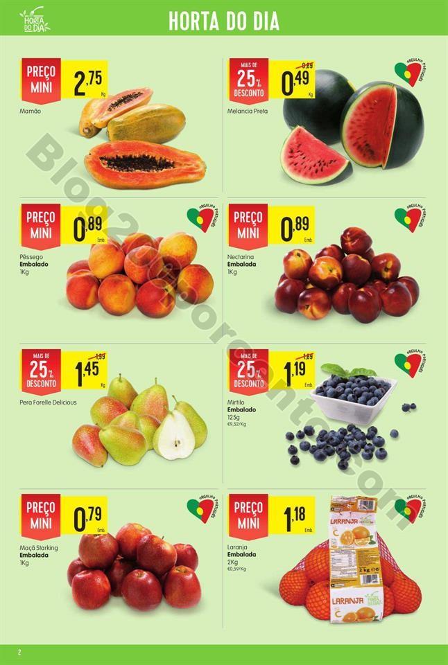 Folheto Minipreço Nacional 11 a 17 julho p2.jpg