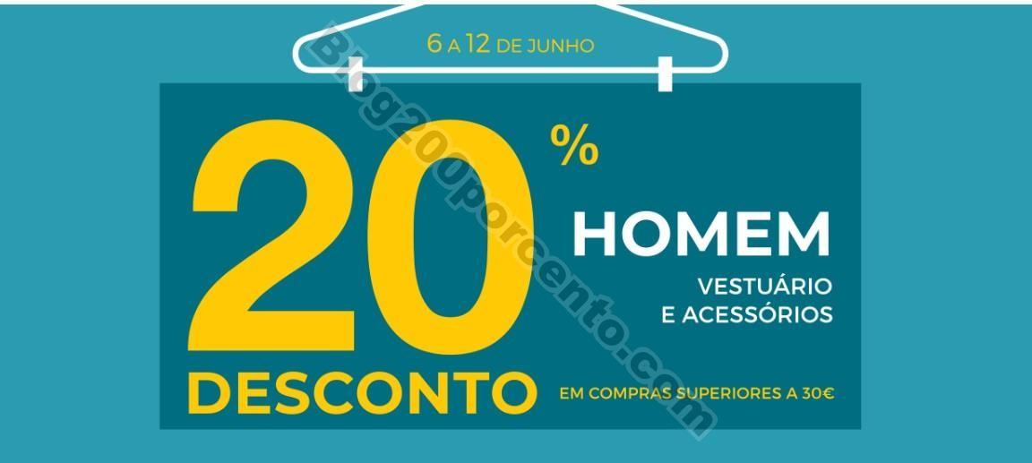 Promoções-Descontos-30977.jpg