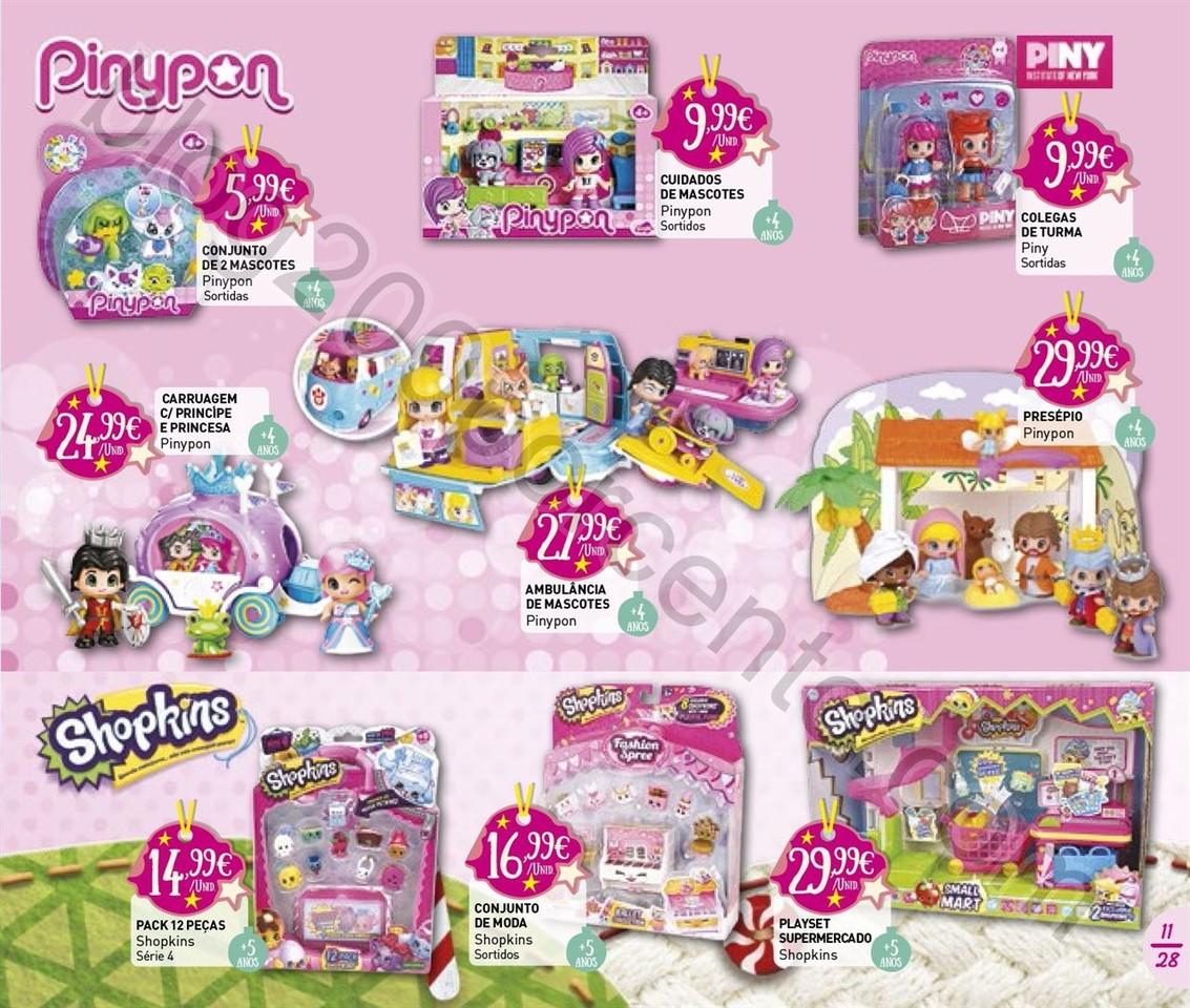 Intermarché Brinquedos promoção natal p11.jpg