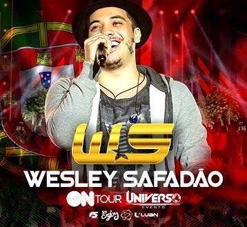 WESLEY SAFADÃO 358x329.jpg