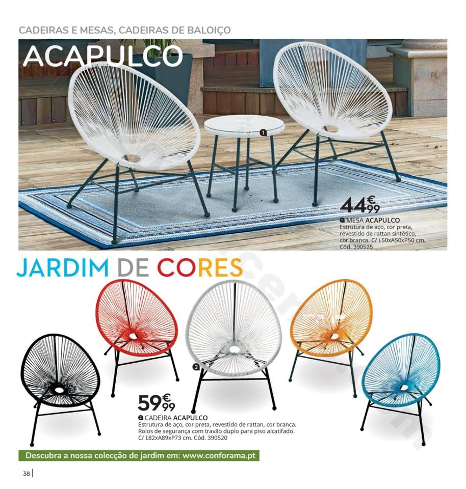 Conforama Jardim 2019 38.jpg