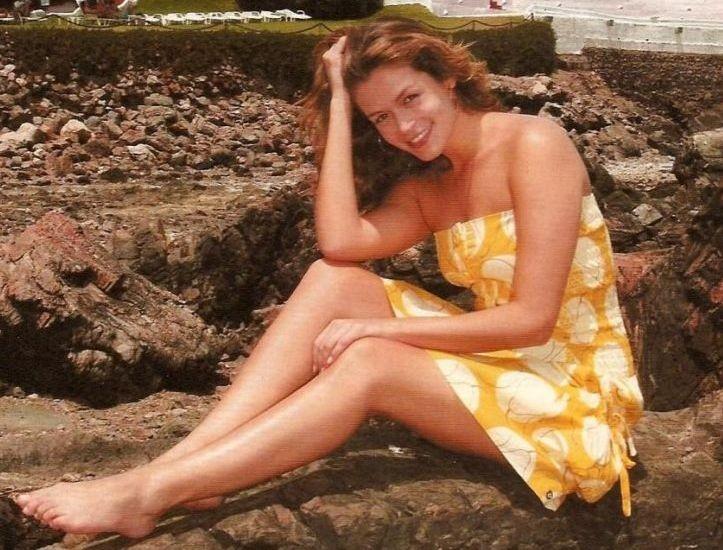 Bianca Castanho 6.jpg
