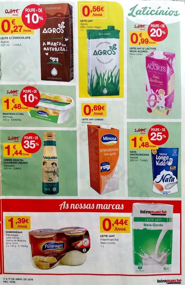 antevisao folheto Intermarche 11 a 17 abril_13.jpg