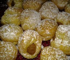 eclairs-de-batata-doce-receitas-na-bimby-como-faze