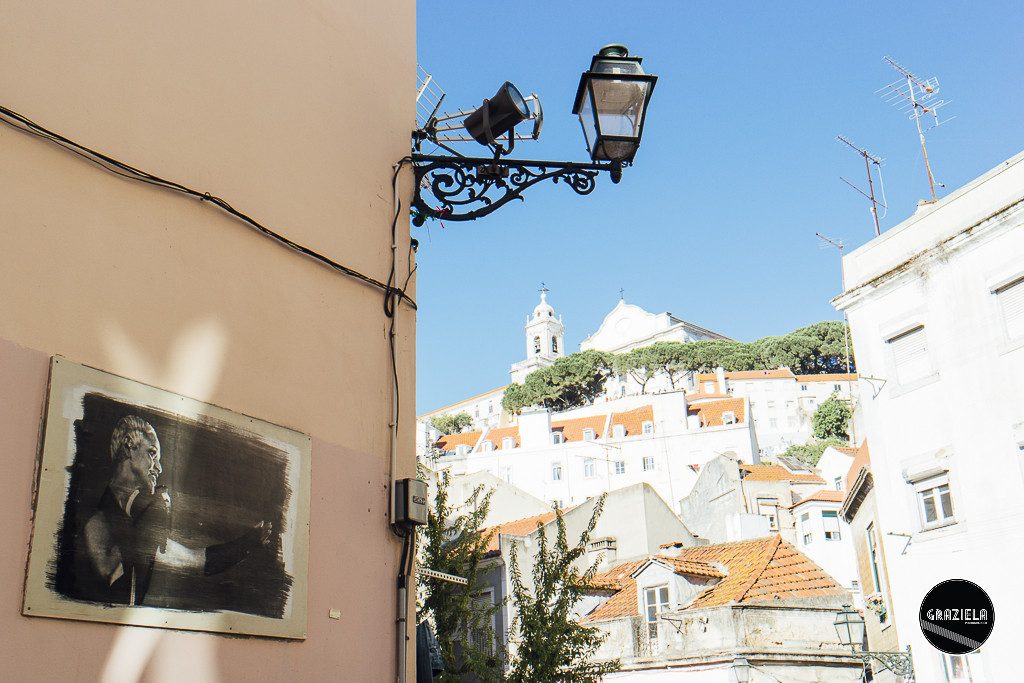 Mouraria_Lisboa-2-19.jpg