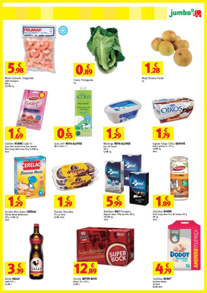 Monofolha_16_a_19_Novembro_Page2.jpg