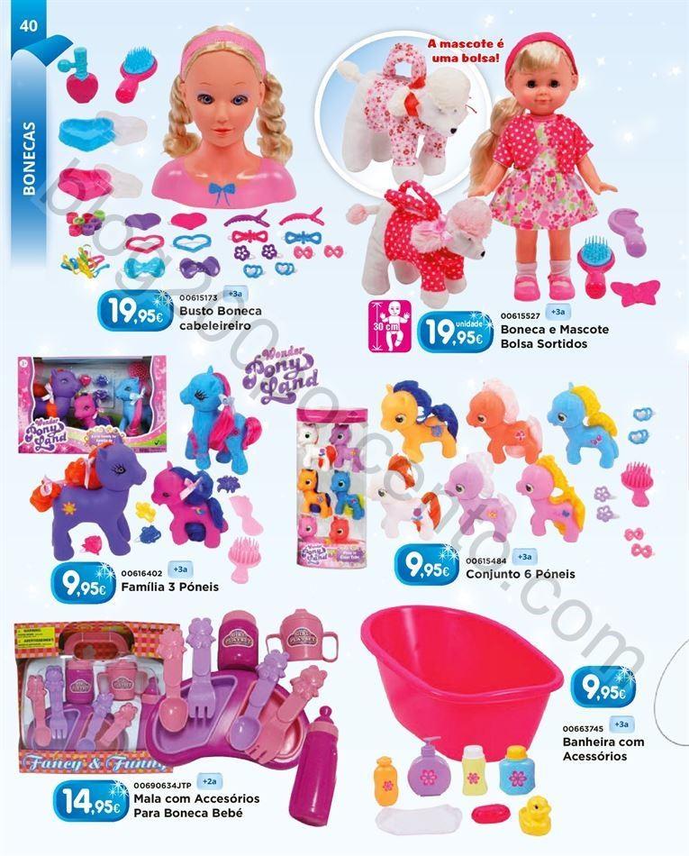 Centroxogo Brinquedos Natal 2016 40.jpg