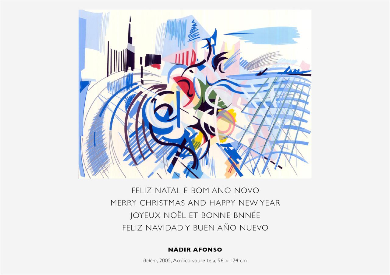 2712 Nadir Afonso Postal Natal WEB.jpg