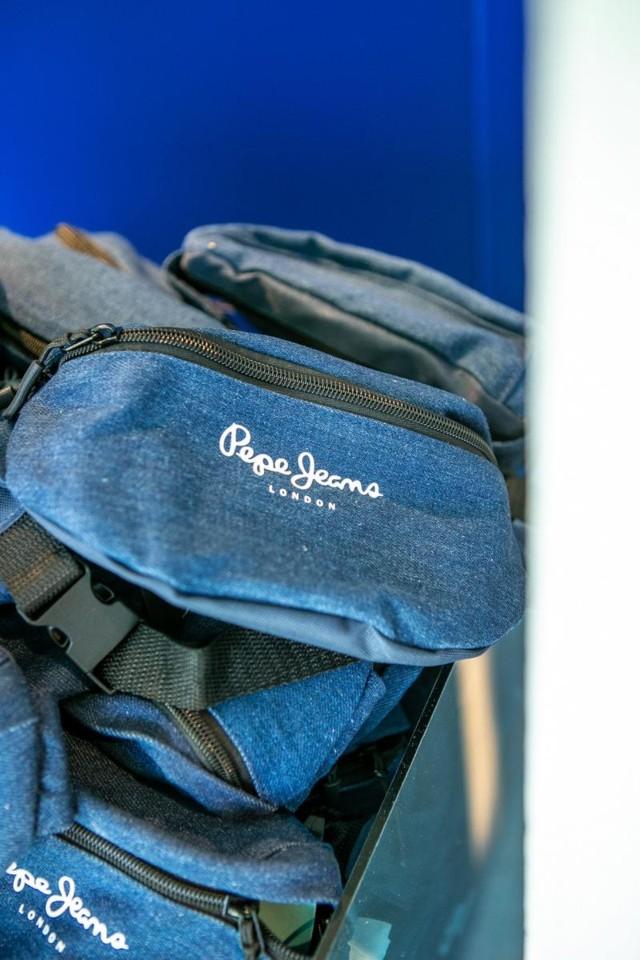 Pepe-Jeans-RIR-013.jpg