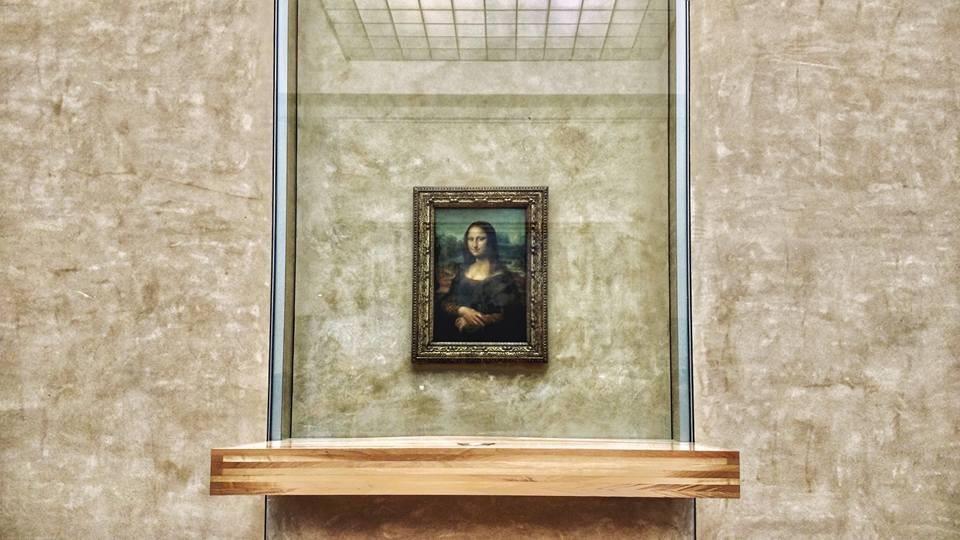 Mona Lisa, Louvre © João M. Pereirinha.jpg