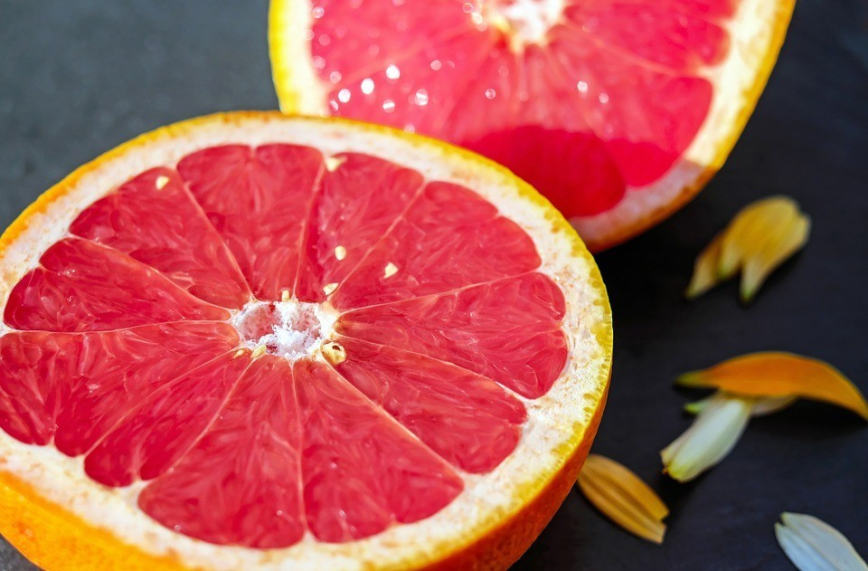 grapefruit-1647688_960_720.jpg