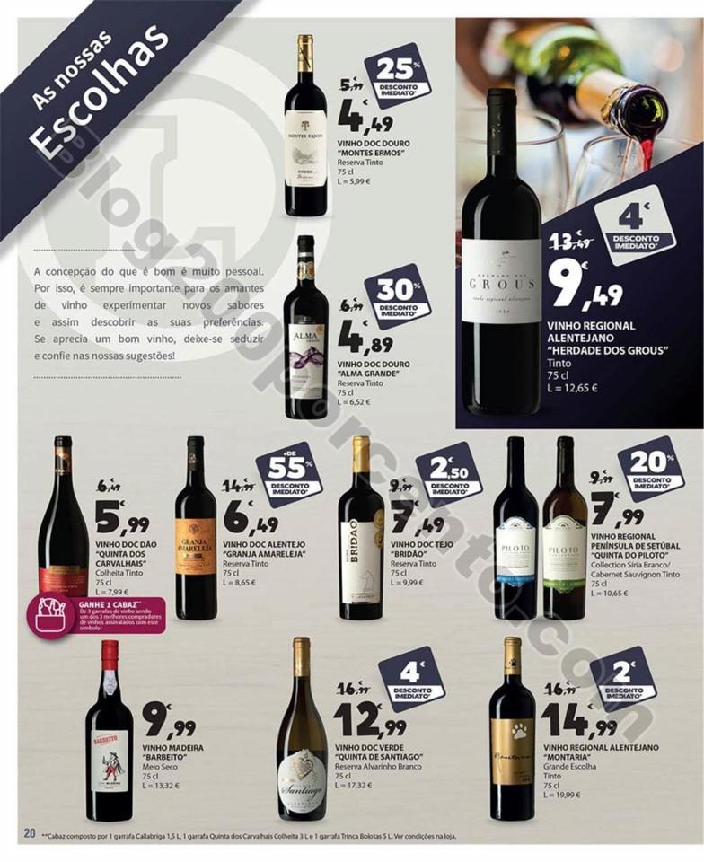 e-leclerc feira vinhos de 3 a 21 outubro p20.jpg