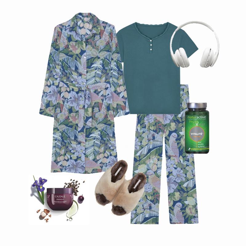 roupa para usar em casa.jpg