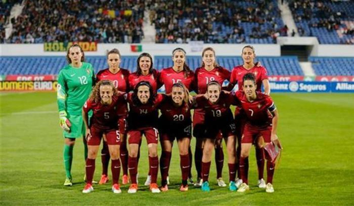 futebol feminino.jpg
