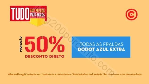 Promoções-Descontos-25292.jpg