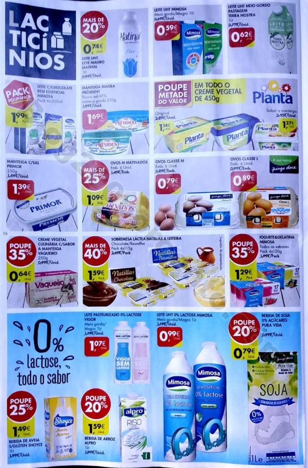 Antevisao folheto Pingo doce 6 a 12 fevereiro_16.j