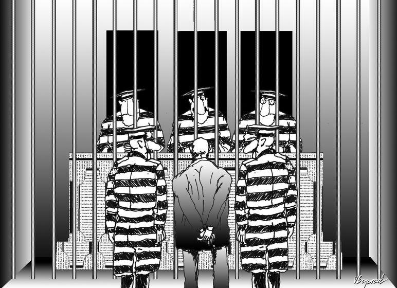trindade justiça_victor_bogorad..jpeg