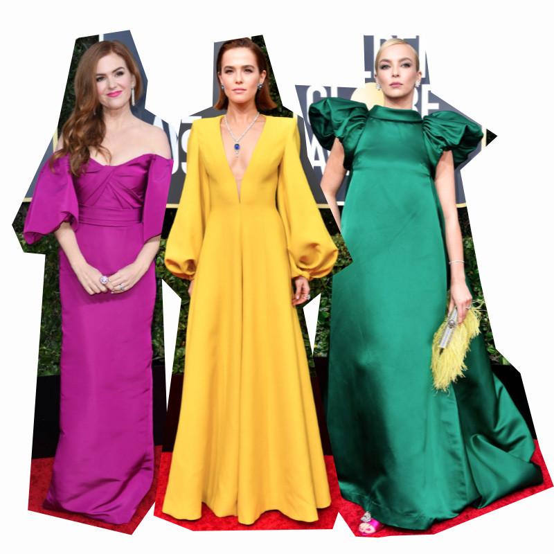 dresses of golden globes 2020.jpg