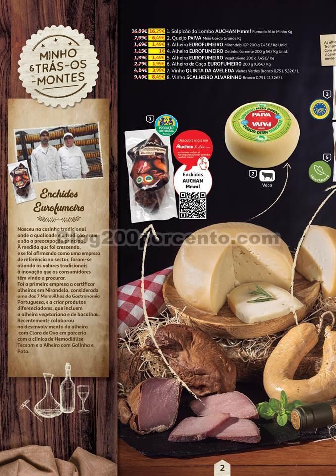 sabores nacionais auchan_0002.jpg