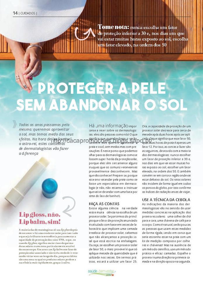 aa_Page14.jpg
