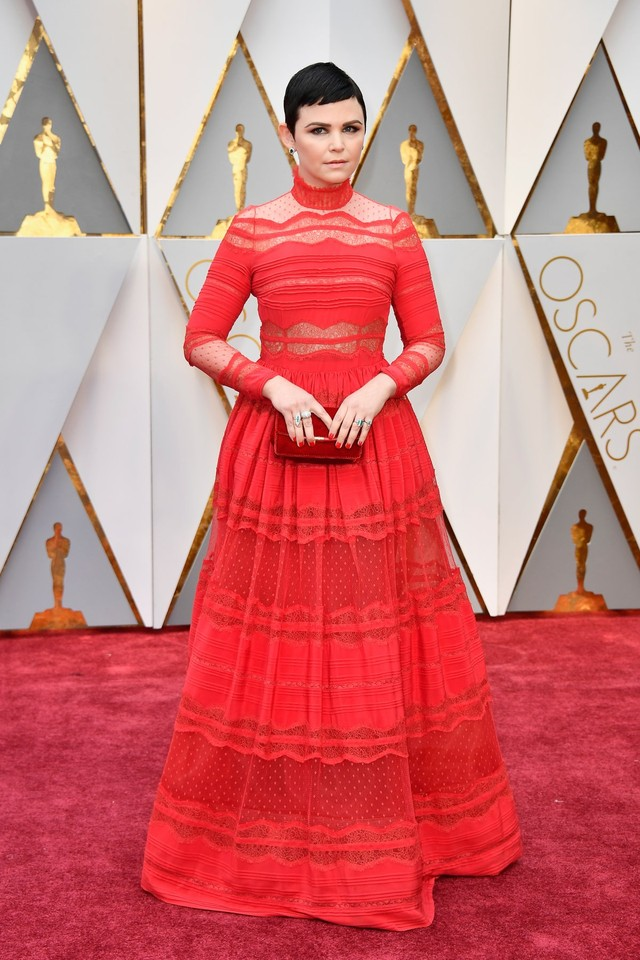 ginnifer-goodwin-chose-this-red-lace-dress-which-c