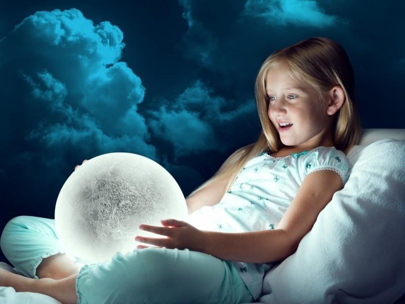 moon child.jpg