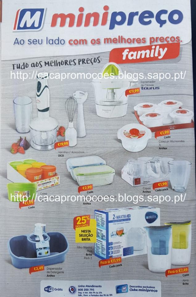 minipreço family_Page20.jpg