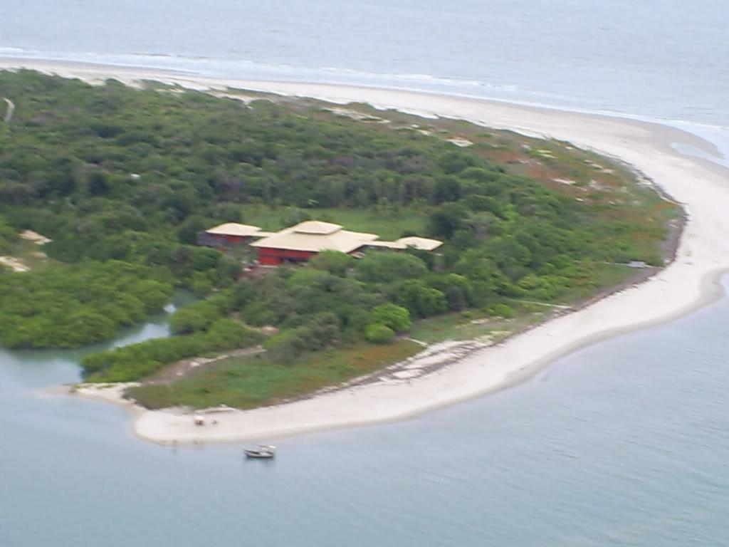 ilha sarney 1.jpg