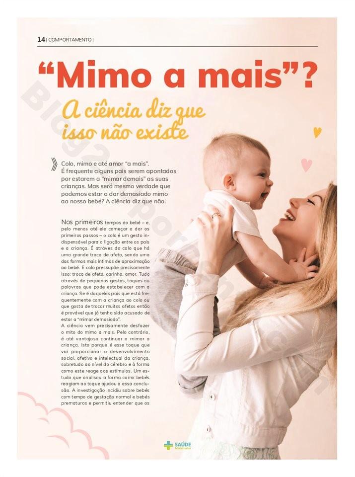 festa bebé saúde e bem estar JUMBO_013.jpg