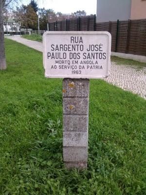 sargento-jose-paulo-dos-santos.jpg