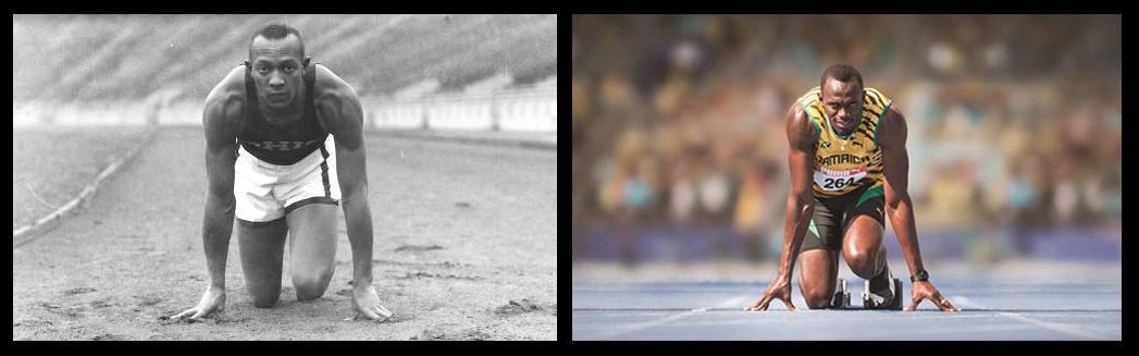 Na Desportiva | o corpo no desporto: do fascismo ao big bang