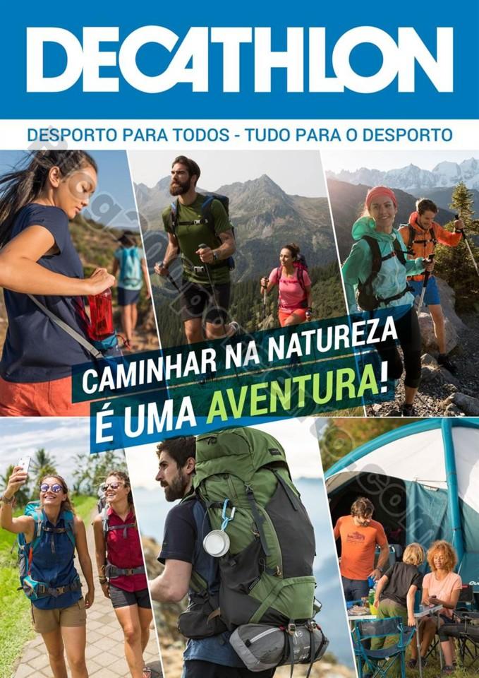 decathlon-portugal-folheto-caminhada-2018-desktop_