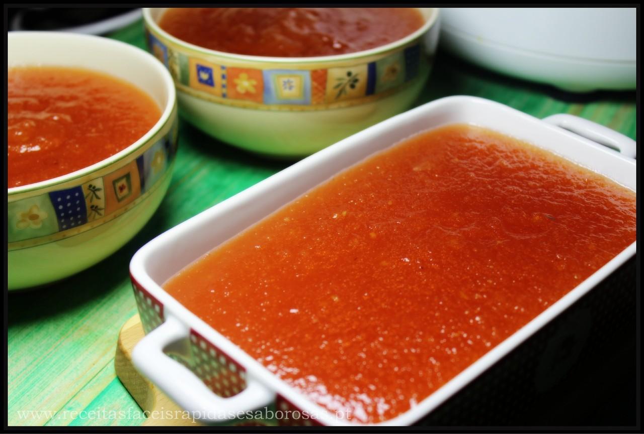 marmelada2.jpg