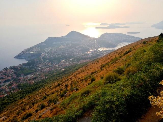 Dubrovnik23.jpg