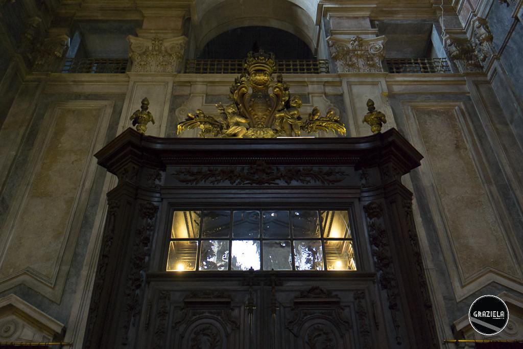 Basilica_da_Estrela-1048.jpg